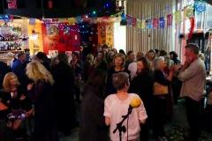 leanne-babcock-open-me-book-launch_crowd