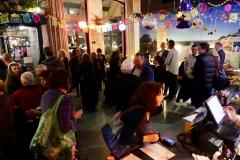 leanne-babcock-open-me-book-launch_crowd2