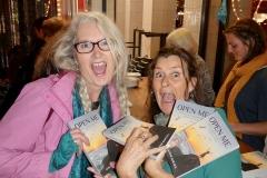 leanne-babcock-open-me-book-launch_fans