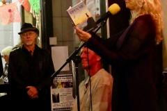 leanne-babcock-open-me-book-launch_leanne-reading