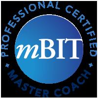 mBIT Master Coach